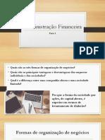 Slides Adm Financeira Parte 1.pptx