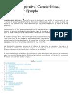 3.2.- Planeación Operativa.docx