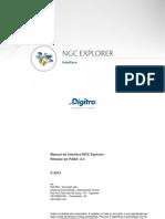 NGC Explorer