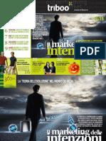 360com16 - Verso il Marketing delle Intenzioni