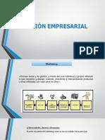 Gestion Empresarial 7-1