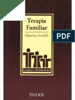 Terapia Familiar, Maurizio.PDF