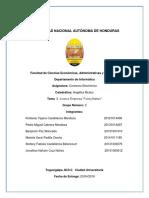 Proyecto final comercio electronico.docx