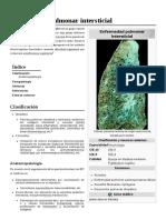 Enfermedad_pulmonar_intersticial