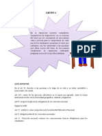 GRUPO 1 ANALISIS.docx