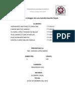 Gabino Fabian Martinez.pdf