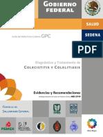 GER COLECISTITIS Y COLELITIASIS.pdf