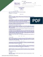Asian Construction v. Sannaedle, G.R. No. 181676, June 11, 2014.pdf