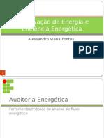Tarifação de energia 414-2010