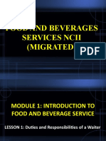Food and Beverage Services Basics.pptx
