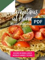 recetario_huevo.pdf