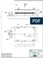 SO10456a_Foundation.pdf