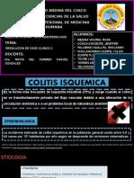 COLITIS-ISQUEMICA.pptx