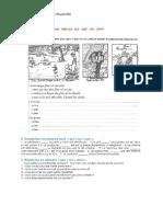 PRONOMS RELATIFS SIMPLES.pdf