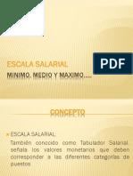 ESCALA SALARIAL.pptx