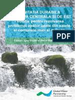 sustainable-sanitation-ro.pdf