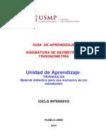 dokumen.tips_geo-trigo-1-5.pdf