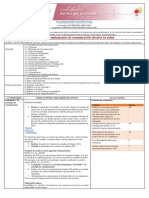 Planeaciondidactica NCES