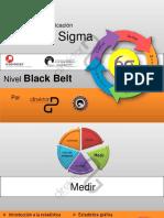 recopilar-y-visualizar-datos-matriz-de-prioritizacion.pdf