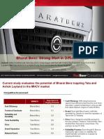 127-Auto_Bharat-Benz.pdf