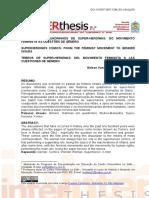 14468-63468-1-PB8.pdf