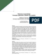 Dialnet-LaEnsenanzaDeLaGramaticaEnLaEnsenanzaSecundaria1