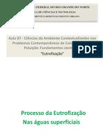 Aula_Eutrofizao.pdf
