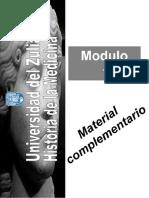 MODULO I COMPLEMENTARIO.pdf