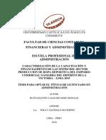 Bustamante Casas Ricardo Ronald Capacitacion Financiamiento Mype Ropa Deportiva