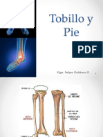 clase-nc2ba-7-articulacion-tobillo-y-pie1.pdf