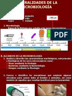 1.- Generalidades de la Microbiología.pptx