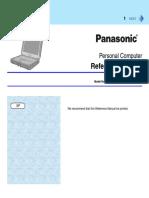 cf18 reference manual.pdf