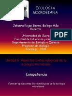 Unidad 6. Aspectos Biotecnologicos (1)