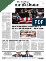 A1 - PAGE_MN_COVER_1_1_BM42RF4A.PDF