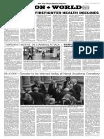 A4 - PAGE_MN_A4_1_1_BM42RF4G.PDF