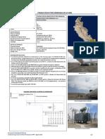 1.7.4.pdf