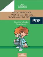 guia-didactica-ciencias-naturales-tercer-grado-2014.pdf
