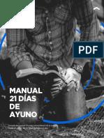 ayuno_21_dias_2019.pdf