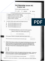 Inductive and Deductive Reasoning Practice Test.pdf