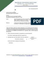 Carta N° 004 Pago Supervisor Valorizacion N° 002[1]