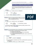 T3_energias_renovables_ejercicios.pdf