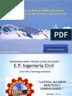 Diapositivas Etica S-1