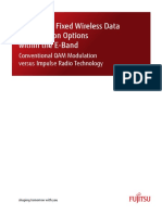 Evaluating-E-band-Wireless.pdf