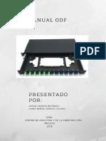Manual Beta (1)