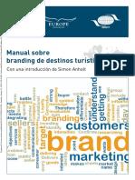 Manual sobre Branding en Destinos Turísticos.pdf