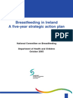 Breastfeeding Action Plan.pdf