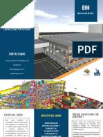 Curso BIM en la Construcción.pdf