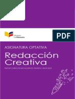 Asignatura-Optativa-Redaccion-Creativa-3BGU.pdf