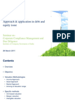 Value Deloitte.pdf