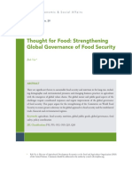 Thought_for_Food_Strengthening_Global_Go.pdf